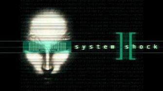System Shock 2 - The Many-2