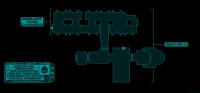 Hydroponics Map 3
