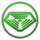 System Shock Enhanced Edition Badge 2