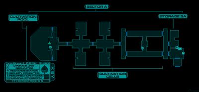 Hydroponics Map 2