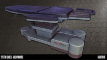 Josh-powers-medsurgerytable-02
