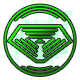 System Shock Enhanced Edition Badge 4