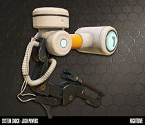 Josh-powers-medrobotsurgery-01