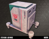 Josh-powers-medstoragefridge-02