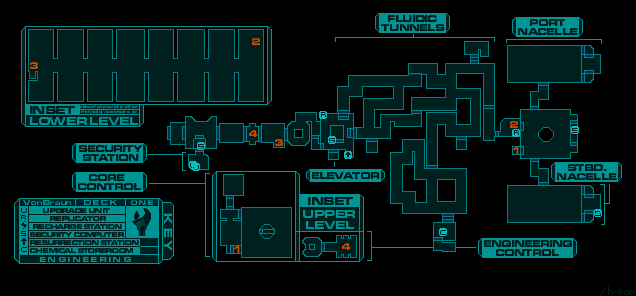 File:Engineering Map.png