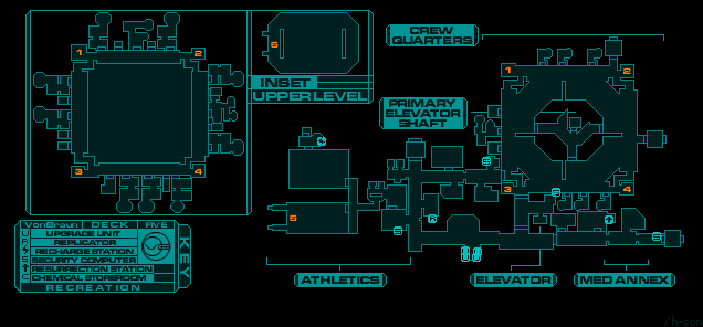 File:Recreation Map.png