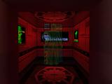 Quantum Bio-Reconstruction Machine