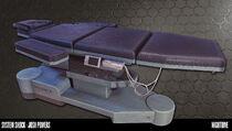 Medsurgerytable-01