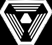 Trioptimum ss2