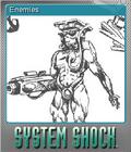 System Shock Enhanced Edition Foil 4