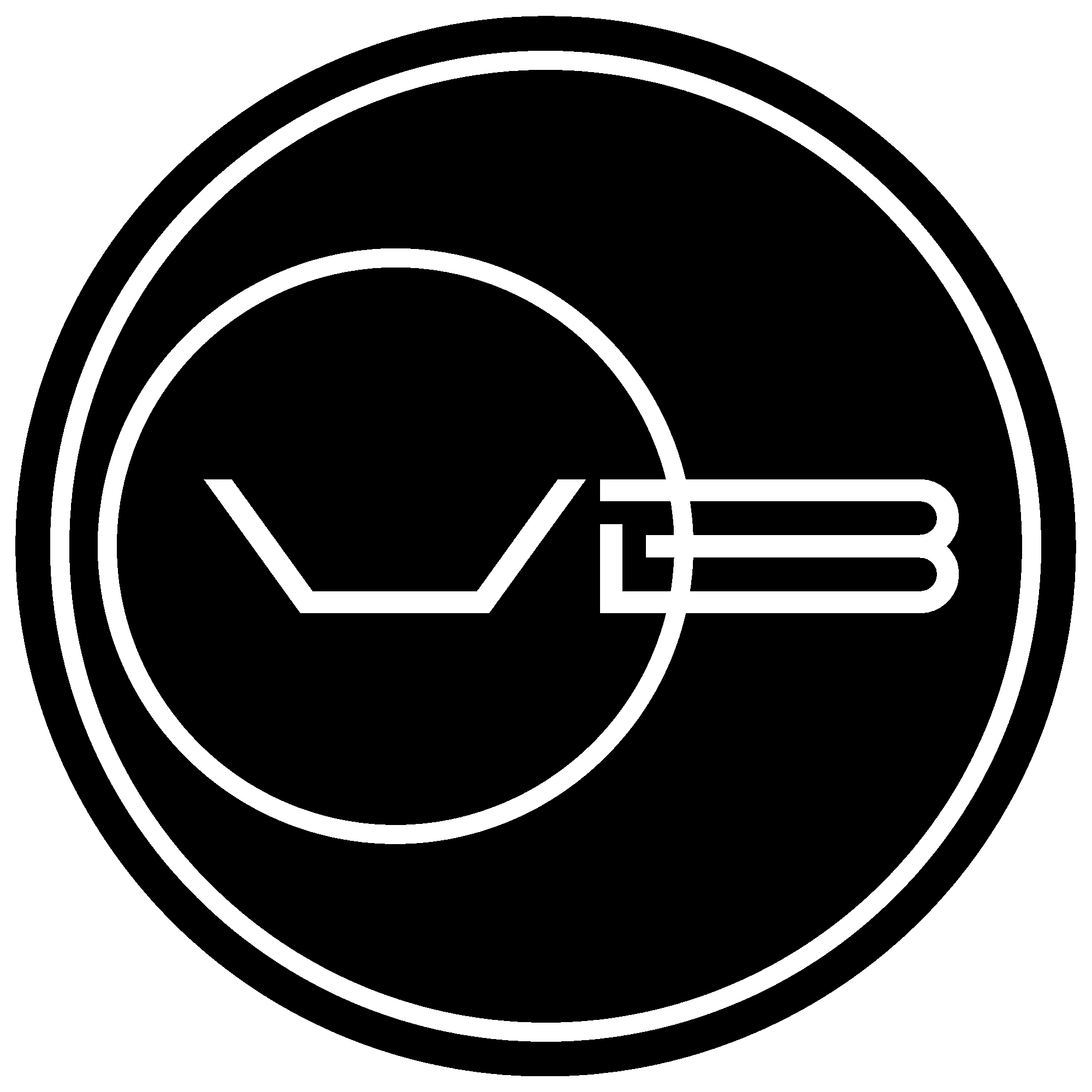 Файл:Von Braun Logo.jpg