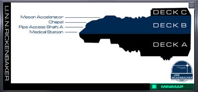 Rickenbaker Map 2