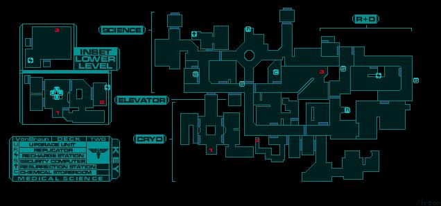 File:MedSci Map.png