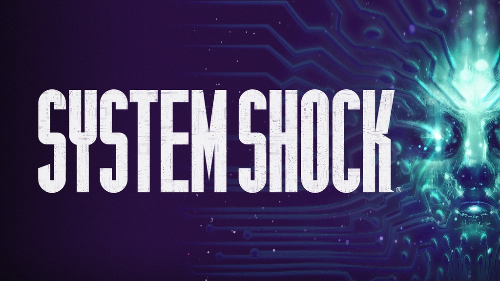 System Shock Remastered FANDOM powered by Wikia