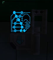 O.S. Upgrade Machine