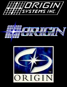OriginSystemsIncLogos