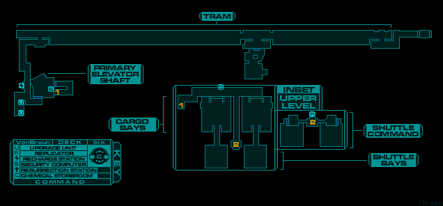 File:Command Map.png