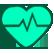 System Shock 2 Emoticon 02