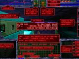 Controls (SS1)