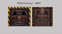 Maintinancedoor2