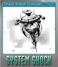 System Shock Enhanced Edition Foil 7