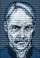 Anatoly Korenchkin