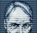 Анатолий Коренечкин