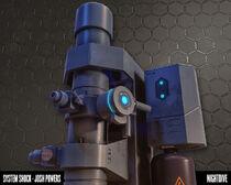 Josh-powers-labmicroscope-03