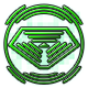 System Shock Enhanced Edition Badge 5