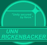 UNN Rickenbacker 2