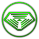 System Shock Enhanced Edition Badge 1