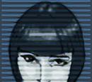 Эрин Блум