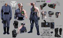 Cyborgss1r1