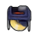 System Shock 2 Emoticon 01