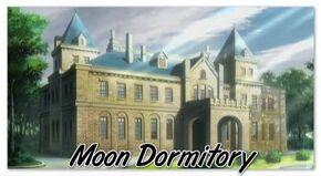 MoonDormatory
