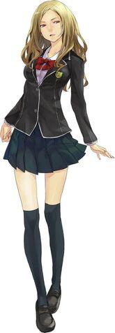 File:Okumura Female High Uniform.jpg