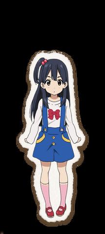 File:Female Elementary Uniform.png