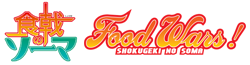 Food Wars - Wiki