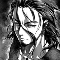 Joichiro Yukihira HD