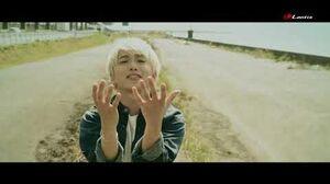 【Fo'xTails】TVアニメ『食戟のソーマ 餐ノ皿』遠月列車篇 ED主題歌「アトリア」