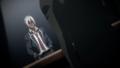 Akira confronts Azami.png