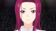 Ryōko Sakaki (anime)