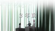 Hishoko vs Sadatsuka en la escuela media HD