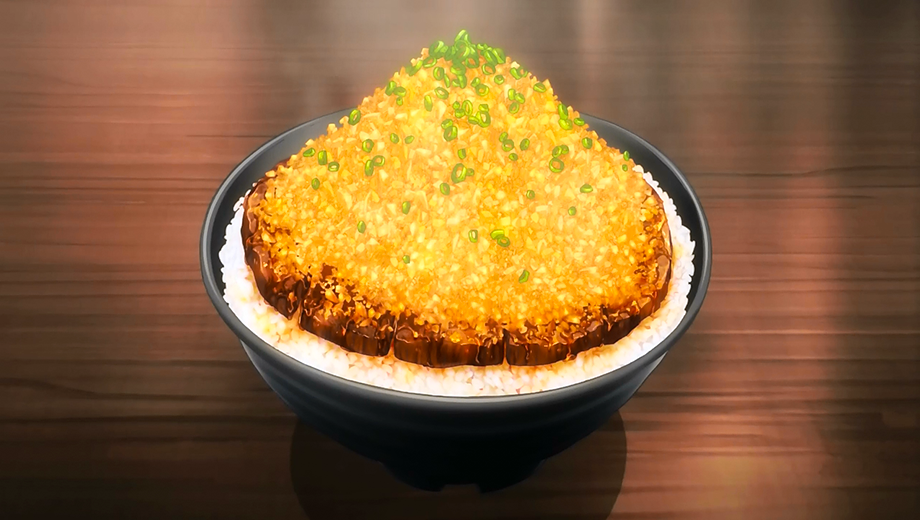 Chaliapin steak don shokugeki no soma wiki fandom powered by wikia chaliapin steak don forumfinder Images