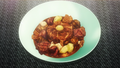 Beef Stew Autumn Election Special (anime).png
