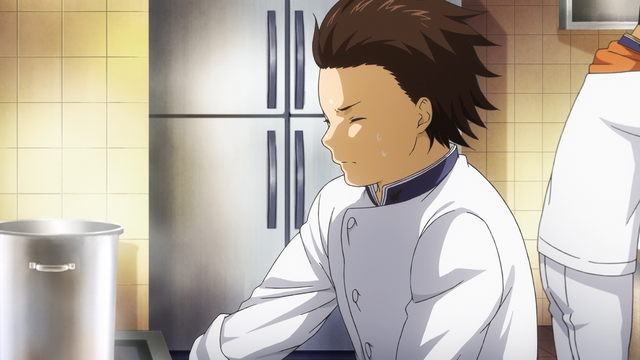 File:Stagiaire Isami.png