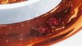 Amur Cork Schisandra Sauce (Anime).png