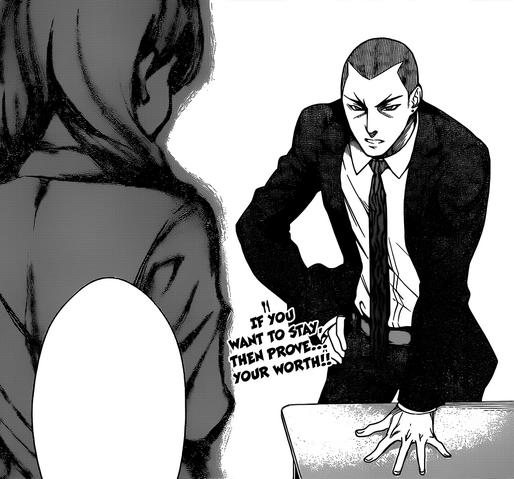 File:Dōjima announcing the rules.png