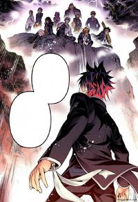La diferencia con la Elite Diez manga HD