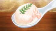 Temari Sushi 12